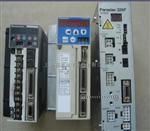 上海松下驱动器ERR14报警快速维修