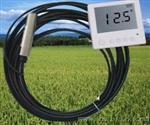 水位记录仪,MH-SY 智能水位记录仪