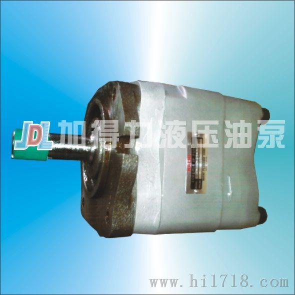 青岛红星空气压力罐