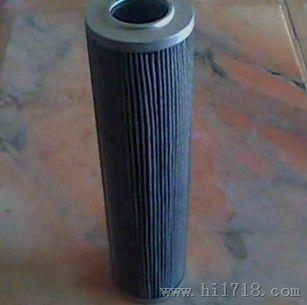 21fc1421-160*600/10北京承天倍达液压油滤芯