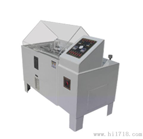 YWX-250盐雾箱