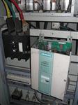 西门子6R24直流调速维修