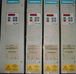 6SN1123-1AA00-0AA1 驱动模块维修,功率模块维修