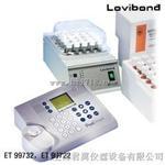 ET99722-ET99732数据型COD多参数水质测定仪