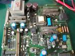 西门子直流调速电源板维修