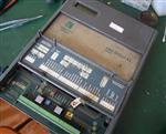 欧陆590直流调速装置维修