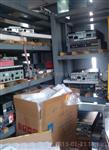 上海维修RF电源、高频电源