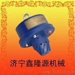 GQQ0.1烟雾传感器,KGQ-1烟雾传感器