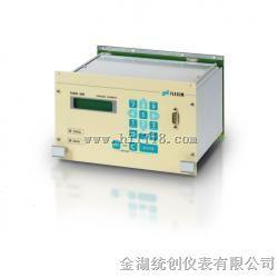 南京BST-100B便携式超声波流量计