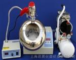 BY-300A型小型药品包衣机