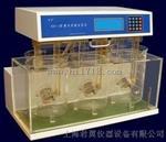 RBY-A型药物融变试验仪