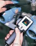 德国CS公司LD300气动系统测漏仪,LD300检漏仪深圳代理商
