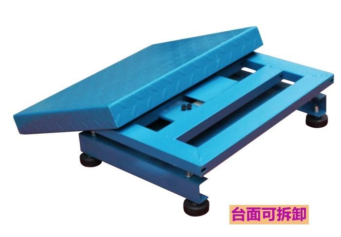 5kg 3t/1kg 5t/2kg 10t/5kg产品材质:a36结构花纹钢及u型钢产品科技