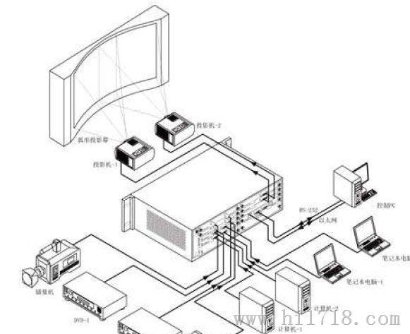 工程图 简笔画 平面图 手绘 线稿 581_473