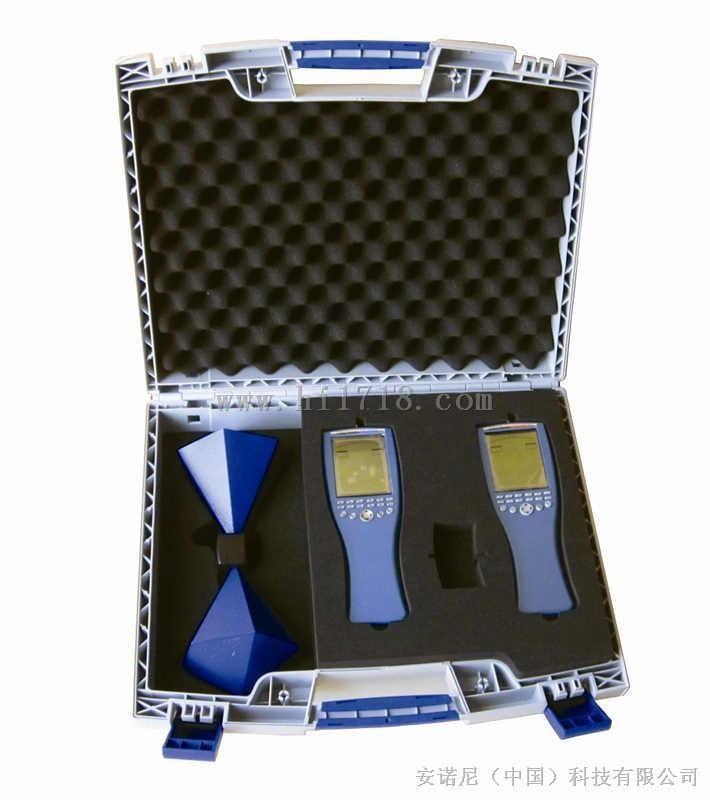 EMF-4电磁辐射分析仪套装