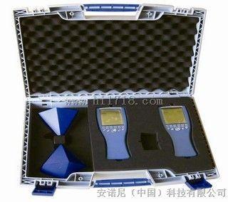 安诺尼EMF电磁辐射分析仪