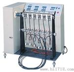 电线摇摆试验机/电线弯曲疲劳试验机