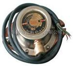 矿用防爆磁性开关、KG1010G-2-22、KG1010G-3-22