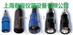 Schott电极附件和缓冲液等