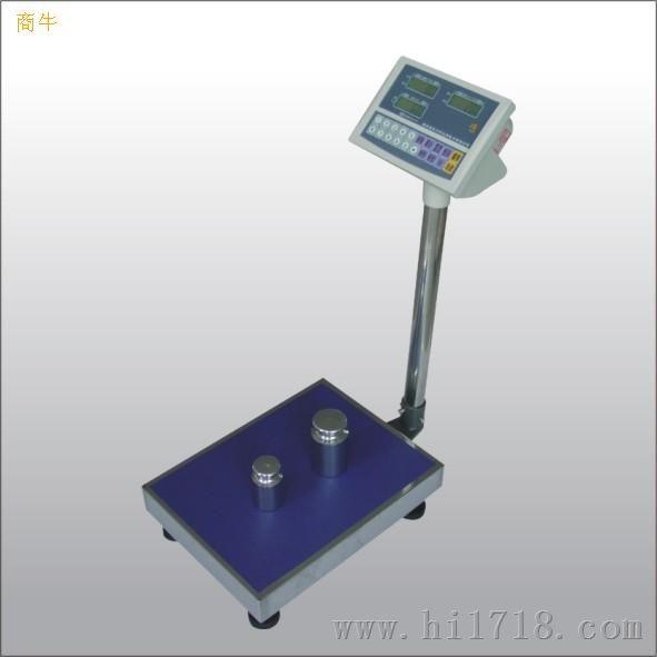 电子垹��_> 100公斤电子磅称 > 高清图片