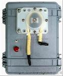 SP100簡易手動水質采樣器