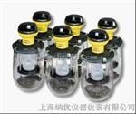 OxiTop? Control B6/B6M – 土壤呼吸速率分析