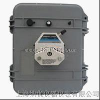 SP250快裝型水質采樣器