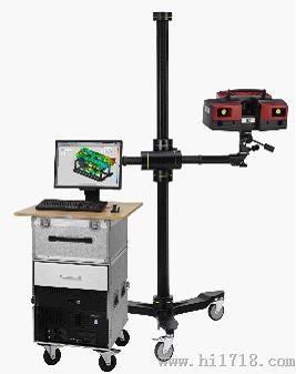 www2233pgom_> atos三维扫描仪 > 高清图片