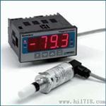 药厂除湿干燥机在线微量水分检测露点仪EA2-TX-100-HD
