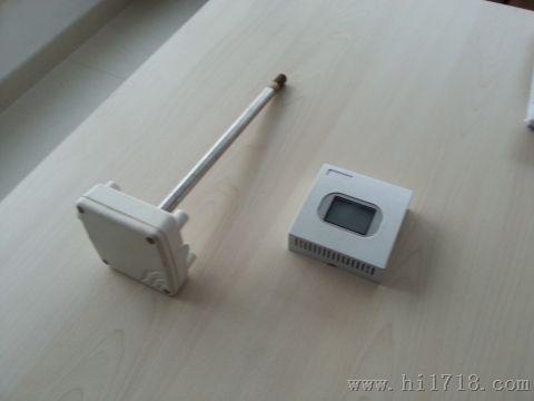 仪器仪表网 供应 传感器 温度/湿度/温湿度传感器 室外温湿度传感器