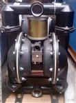 BQG150/0.2气动隔膜泵BQG200/0.3煤矿用气动隔膜泵BQG200/0.45
