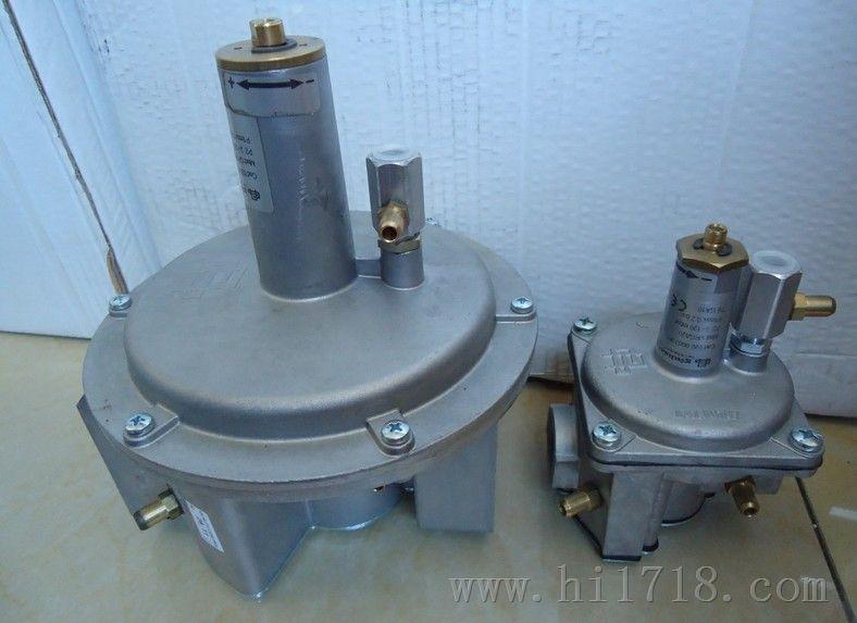 日本smc电气比例阀专用型功率放大器 ,smc电气比例阀 日本smc电气图片