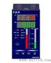 XMPA766UUVP,XMPA7000,智能調節儀