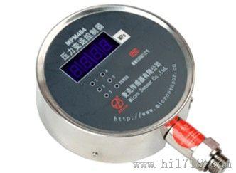 優質促銷MPM484壓力變送器