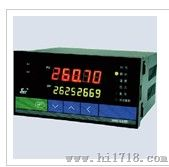 SWP-LK802-02-AAG-HL-P,流量積算控制儀