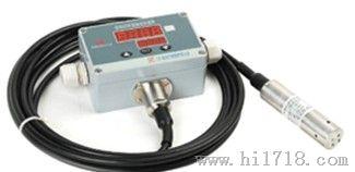 現貨促銷麥克MPM460W智能液位變送器