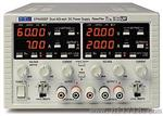 CPX400D 数字稳压电源,TTi直流电源