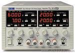 CPX400DP 可编程稳压电源