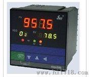 促銷SWP-D805-02-23-HL智能PID調節儀