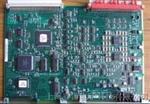 CPU电路板维修,VISION卡维修