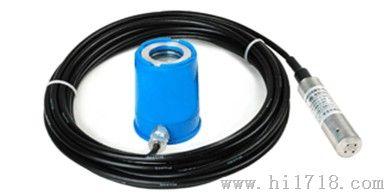 MPM416W,液位變送器,水位計