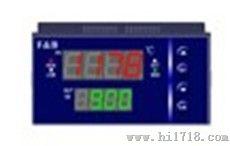 DFQA56666F,智能后備操作器