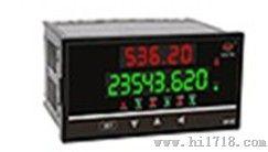促銷上潤WP-L802-02-FAG-HL流量積算儀