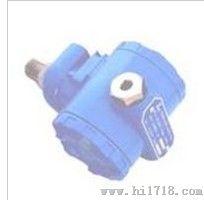特價銷售SWP-T20壓力傳感器