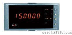 廠家批發NHR-5310A-14/X-0/0/2/X/X-A智能PID調節器