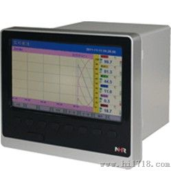 優質批發價NHR-8300無紙記錄儀