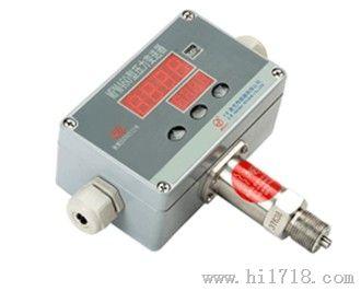 廠家直銷MPM460智能壓力變送控制器