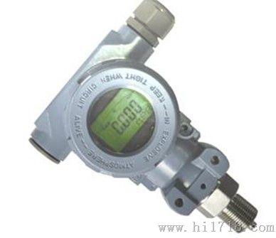 陜西麥克廠家促銷MPM486智能壓力變送器
