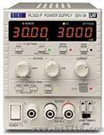 PL303直流稳压电源,PL303数字稳压电源