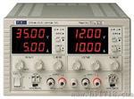 CPX200 高精度直流电源,CPX200数字稳压电源